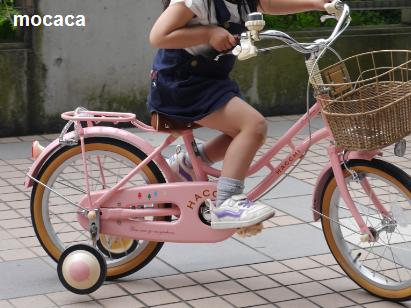 f:id:mocaca:20151113050727p:plain