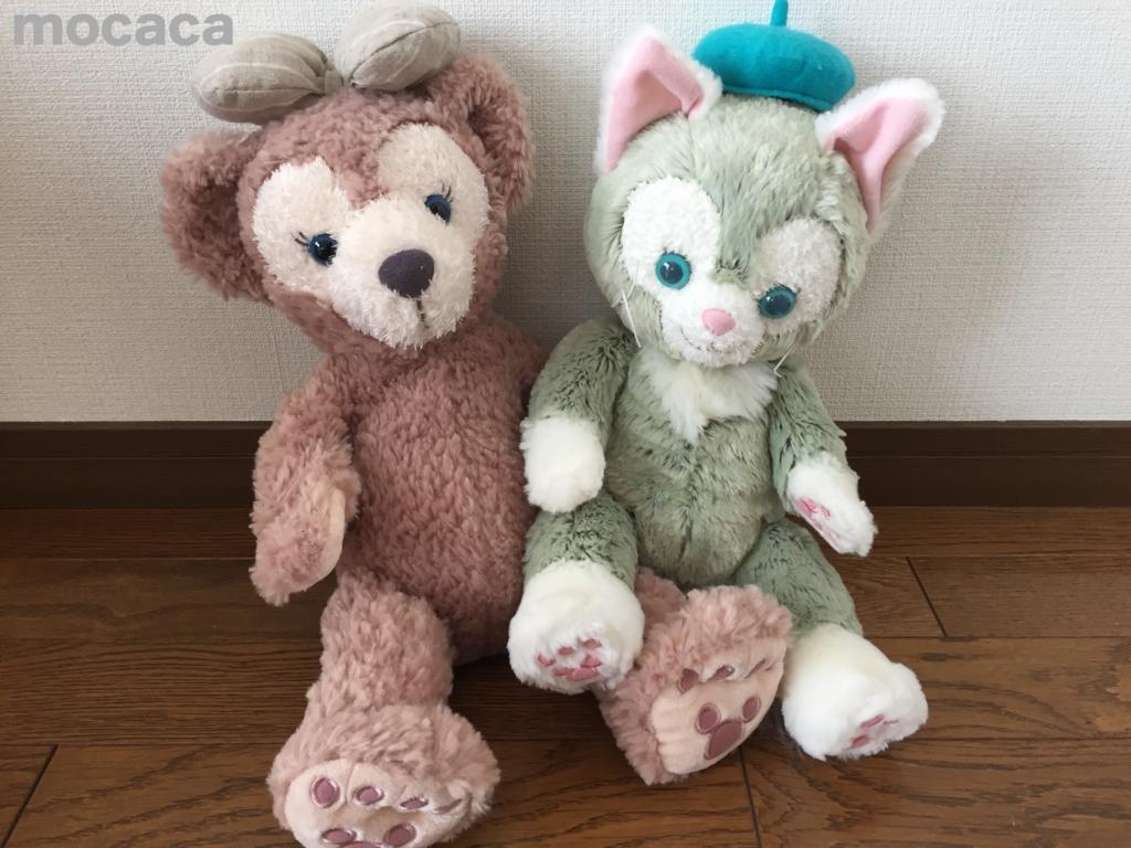 f:id:mocaca:20180129102927j:plain